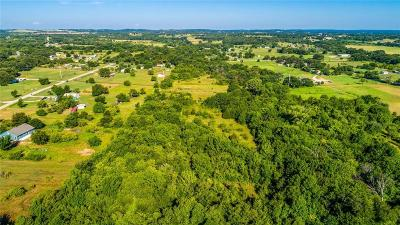 Weatherford Residential Lots & Land For Sale: Tbd B Mill Branch Lane
