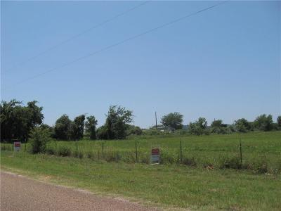 Springtown Residential Lots & Land Active Kick Out: Tbd Newfield Lane