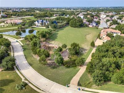 Rockwall County Residential Lots & Land For Sale: 1708 Bison Meadow Lane