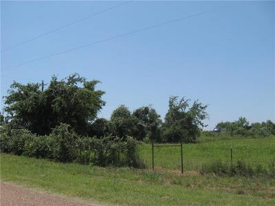 Springtown Residential Lots & Land For Sale: Tbd Newfield Ln Lane