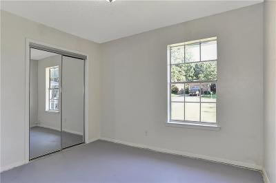 Sherman Single Family Home For Sale: 1014 E Martin Lane