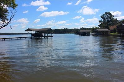 Mabank Residential Lots & Land For Sale: Doering Bay Circle