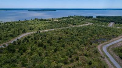 Athens, Kemp Residential Lots & Land For Sale: Tbd Big Water Lane