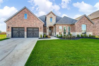 Celina TX Single Family Home For Sale: $475,000