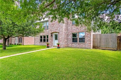 Wylie Single Family Home For Sale: 1305 Windward Lane