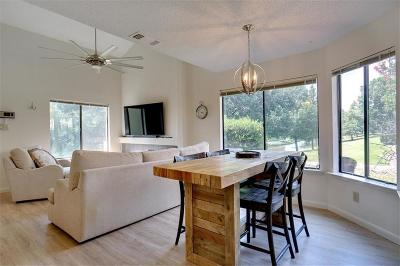 Irving Residential Lease For Lease: 511 Ranch Trail #118