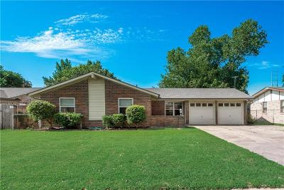 Lewisville Residential Lease For Lease: 660 Pine Street