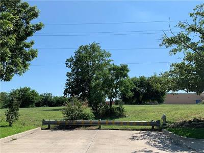 Tarrant County Residential Lots & Land For Sale: 3248 Indio Street