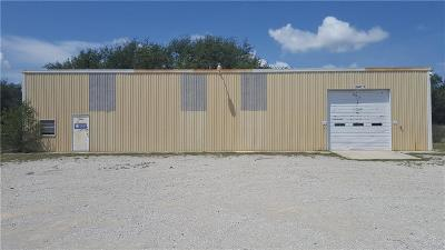 Commercial For Sale: 6847 Highway 279
