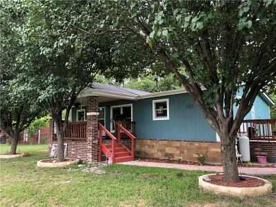 Rice Single Family Home For Sale