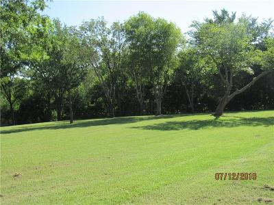 Grayson County Residential Lots & Land For Sale: 30 Holiday Lane