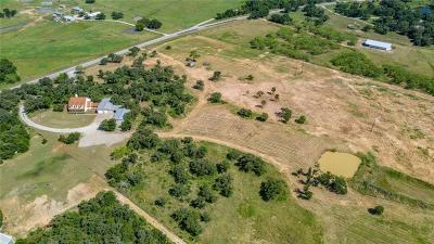 Millsap Residential Lots & Land For Sale: Tbd S Fm 113