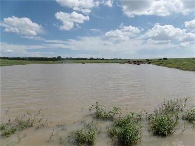 Stephenville Farm & Ranch For Sale: Tbd Farm To Marketroad3025 W