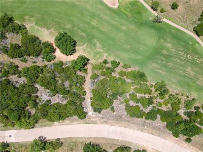 Residential Lots & Land For Sale: 94 Colonial