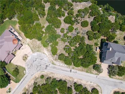 Residential Lots & Land For Sale: 10 Oyster Bay Court