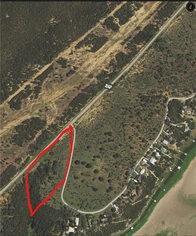 Palo Pinto County Farm & Ranch For Sale: 1168 Dunn