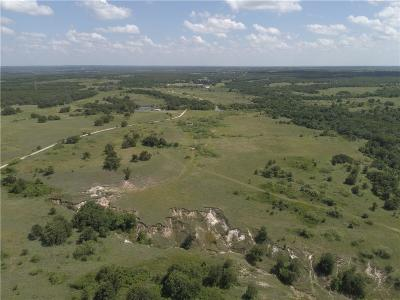 Farm & Ranch For Sale: 12840 St Hwy 199
