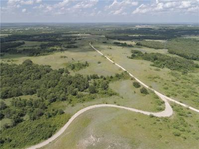 Farm & Ranch For Sale: 12840 Hwy 199