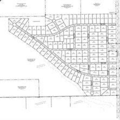 Godley Residential Lots & Land Active Option Contract: Tbd Fm 2331