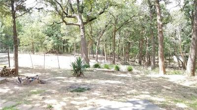 Grayson County Farm & Ranch For Sale: 432 Oxford Drive #A
