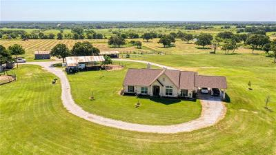 Cisco Farms and Ranches for Sale | Eastland Texas Homes for Sale