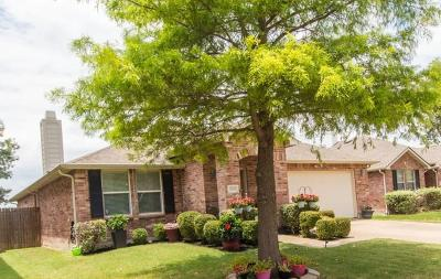 Collin County, Denton County Single Family Home For Sale: 13085 Prelude Drive