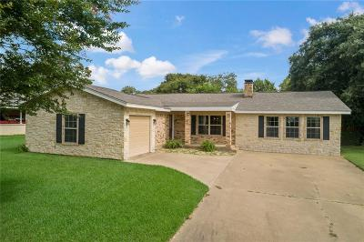Single Family Home For Sale: 128 Seaside Drive