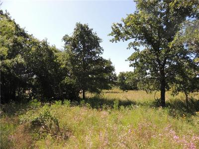 Wise County Farm & Ranch For Sale: Tract1 County Road 3451