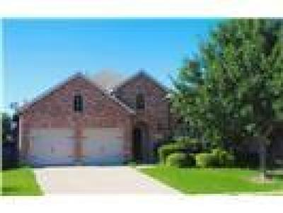 Mckinney Single Family Home For Sale: 5024 Birchwood Drive