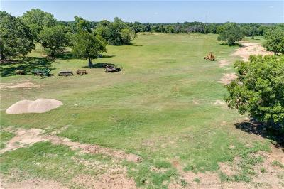 Weatherford Residential Lots & Land For Sale: 1032 N 44 Lane
