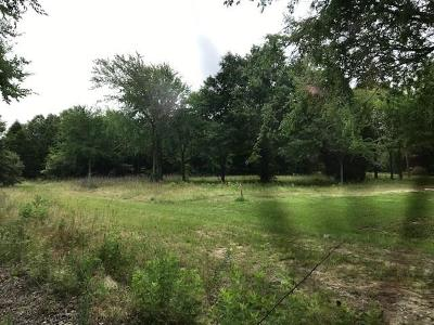 Athens Residential Lots & Land For Sale: 6751 Emily Circle