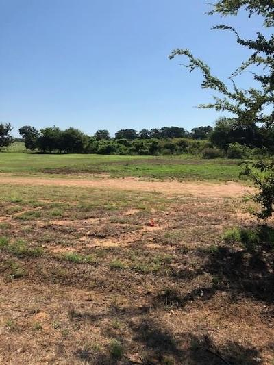 Cooke County Residential Lots & Land For Sale: 127 Mohave Drive E