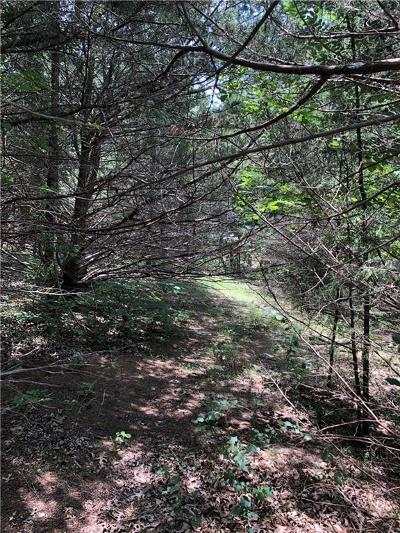 Grayson County Residential Lots & Land For Sale: Tbd Bluebonnet Circle