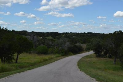 Johnson County Residential Lots & Land For Sale: 6236 N Berwick Drive