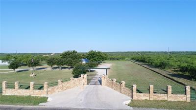 Farm & Ranch For Sale: 1720 Fm 1026