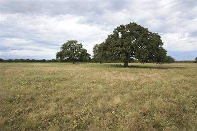 Wills Point Farm & Ranch For Sale: Fm 1395