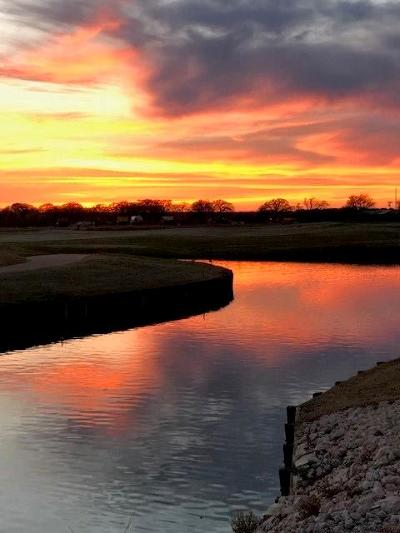 Townhouse For Sale: 2536 Vineyard Drive