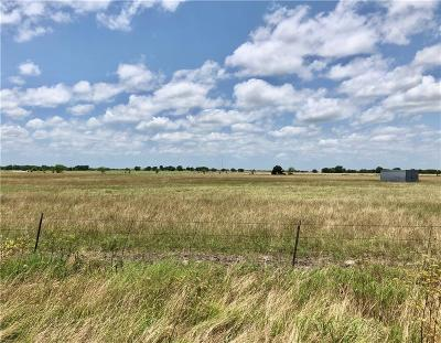 Kaufman Residential Lots & Land For Sale: Fm Road 1836