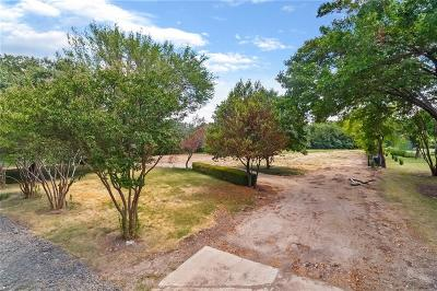 Dallas County Residential Lots & Land For Sale: 6414 Belmead Drive