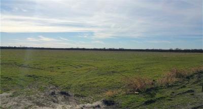 Caddo Mills Farm & Ranch For Sale: Tbd County Road 2708