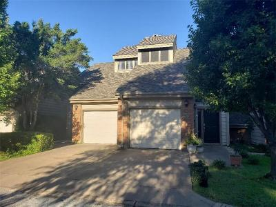 Condo For Sale: 106 Summer Place Circle