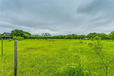 Denton Residential Lots & Land For Sale: Tbd Countryside Drive