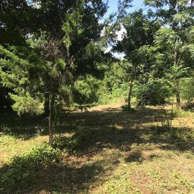 Waxahachie Residential Lots & Land For Sale: 244 McKinley Circle