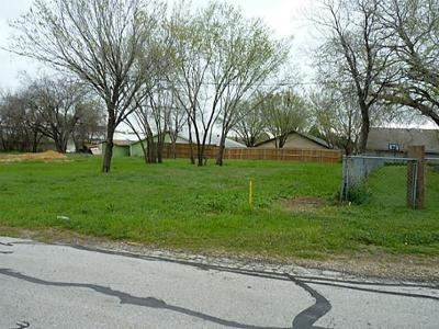 Lewisville Commercial Lots & Land For Sale: Lone Oak Street