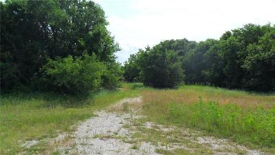 Azle Farm & Ranch For Sale: 7311 Fm 1886