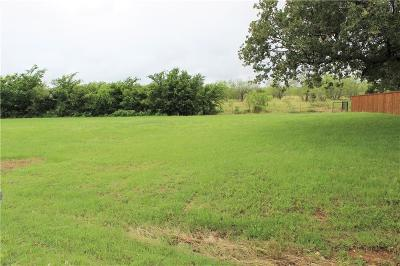 Stephenville Residential Lots & Land For Sale: 1005 Walking Horse Drive