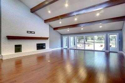 Argyle Single Family Home For Sale: 500 Skyridge Drive