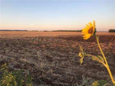 Farm & Ranch For Sale: Tbd County Road 152
