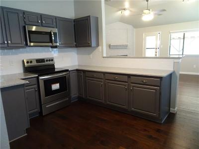 Dallas, Fort Worth, Highland Park Single Family Home For Sale: 463 Hancock Court