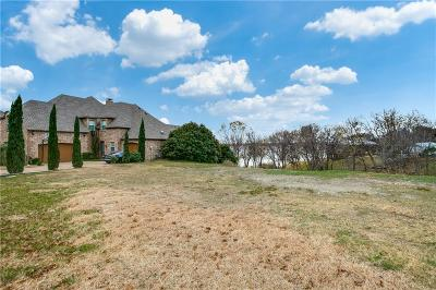 The Colony Residential Lots & Land For Sale: 6613 Westway Drive